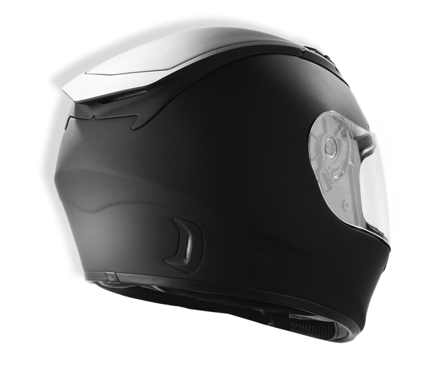 Axiom Helmet 230°