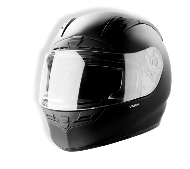 Axiom Helmet 30°