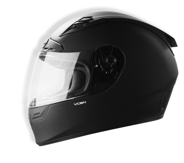 Axiom Helmet 90°