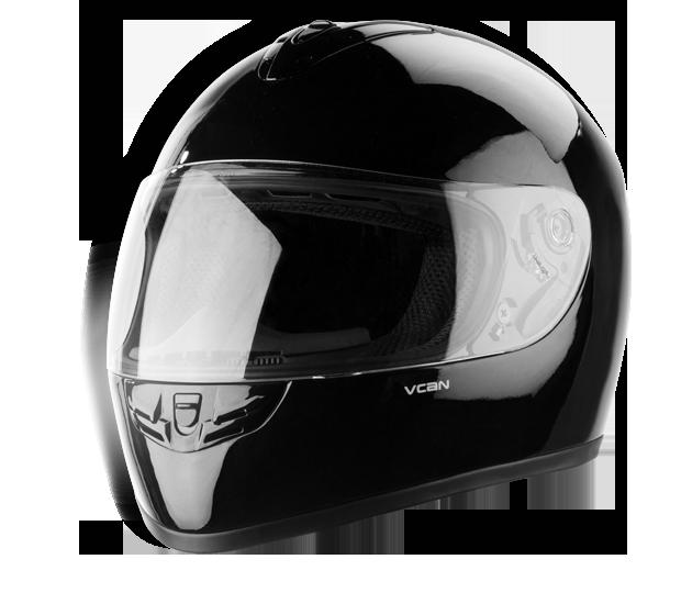 Rush Helmet 30°