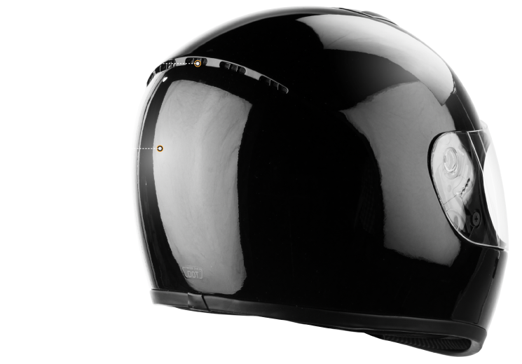 vcan_rush_full-face_motorcycle_helmet